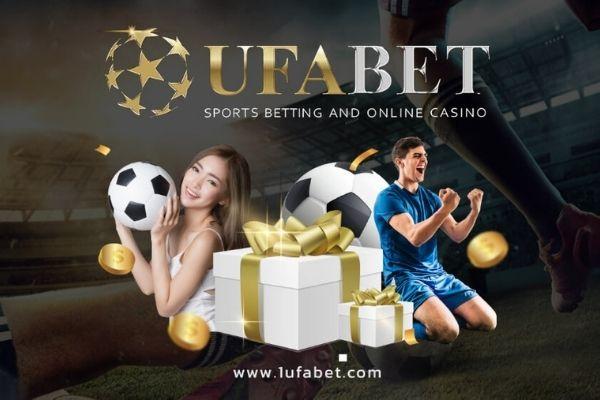 บาคาร่าเว็บไหนดี เล่นบาคาร่าออนไลน์ฟรีได้เงินจริง-UFABET