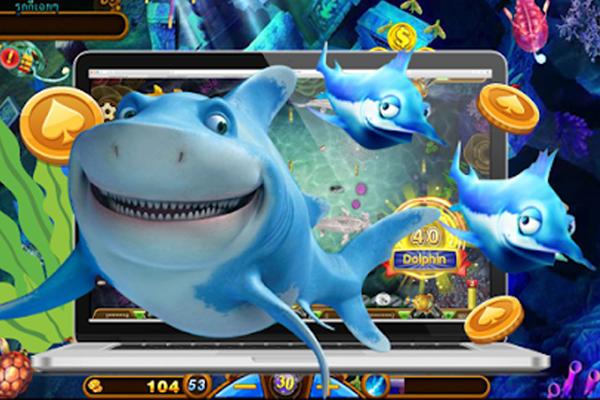 6 เกมยิงปลาเว็บไหนดี 2021 เล่นง่าย ได้เงินเยอะ - เกมยิงปลา คืออะไร เล่นยังไง